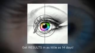 ✪ Natural Vision Improvement Exercise : Improve Eyesight Fast And Naturally ✪