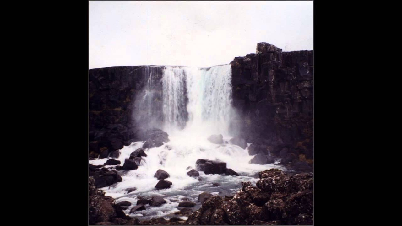 Nine Inch Nails The March Instrumental Hd Youtube