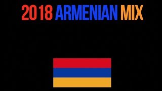 Download 2019 ARMENIAN DANCE MIX Mp3 and Videos