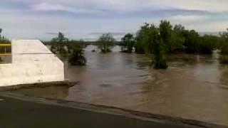Baixar Rio San Rodrigo 150410.mp4