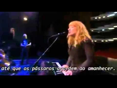 Loreena McKennitt   The Gates of Istanbul legendado