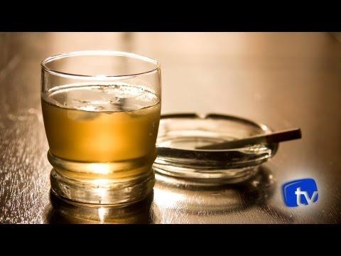Diabetes: como o cigarro e a bebida alcoólica podem afetar a doença?