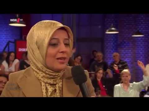 Islam Gefahr