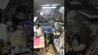 """Алексей Глызин - """"Спасательный круг"""""""