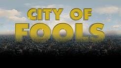 City of Fools (Trailer)