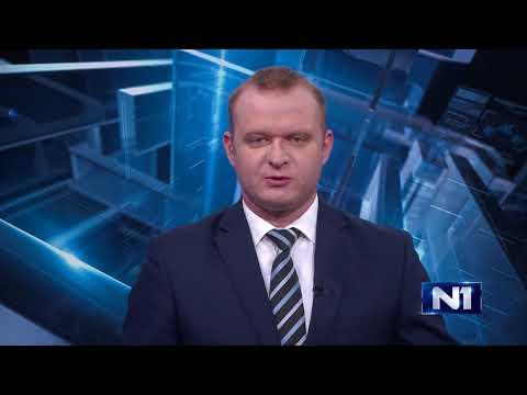 Dnevnik u 18 / Zagreb / 10. 2. 2018.