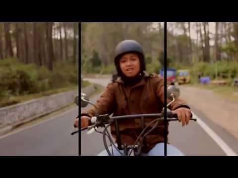 Sheila On 7 - Sahabat Sejati (Cover Video Clip)