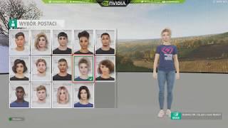 Forza Horizon 4 Demo: błędy bez zmian