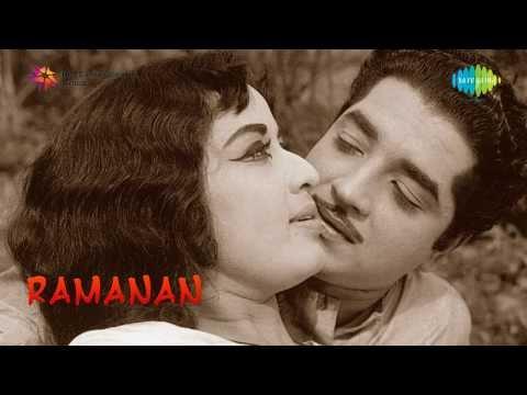 Ramanan | Velli Nakshathrame song