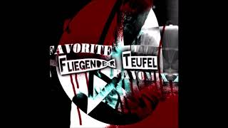 Favorite - Intro (Fliegender Teufel Favomix Mixtape 2019)