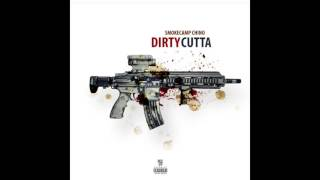 SmokeCamp Chino - Dirty Cutta (audio)