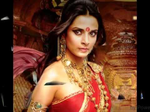 Mahabharata Original Soundtrack - Mahabharata