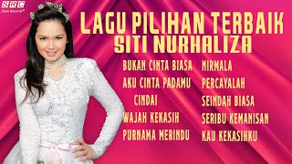 Siti Nurhaliza Lagu Pilihan Terbaik (Best Audio)