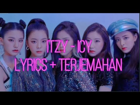 itzy---icy-[eng/han/rom/ina]-color-coded-lyrics---terjemahan-bahasa-indonesia