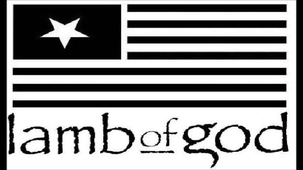 30   Great Lamb Of God Flag for Lamb Of God Flag Meaning  55dqh
