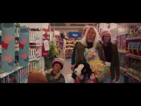 B M Christmas Toys Advert 2 - YouTube 44faa09621b
