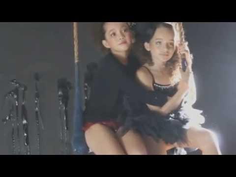La Petite Magazine   Lee Clower [Behind the Scenes] Download video  - get video youtube