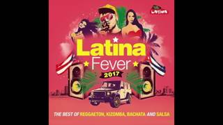 Latina Fever - Mas HD 720p