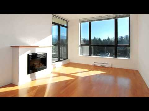 #1009 400 Capilano Rd Port Moody BC - Real Estate Virtual Tour - Robbie Johal