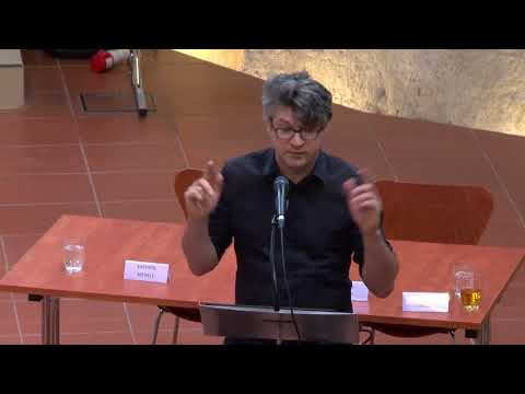 From National Institutions To Transnational Constitutions