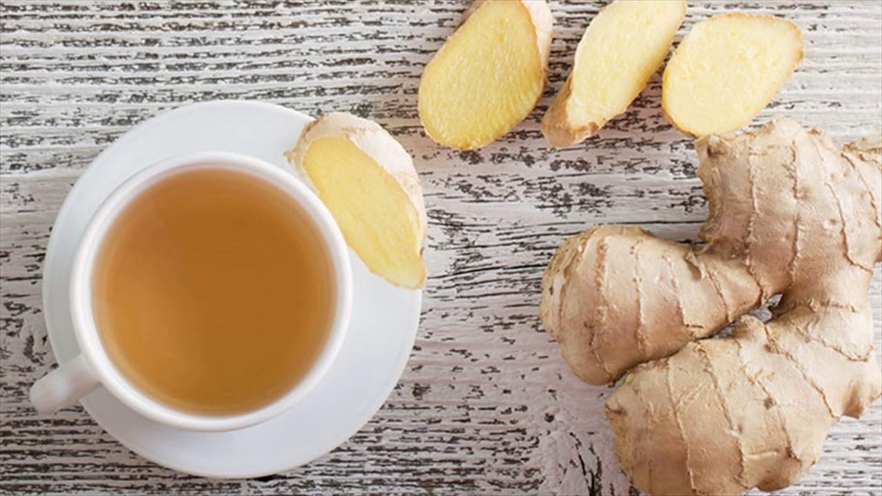 Benefits of hot lemon water weight loss image 10