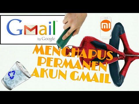 cara-menghapus-permanen-akun-gmail-di-hp-android