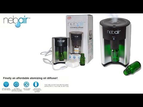 greenair-nebair-aromatherapy-ultrasonic-essential-oil-diffuser-reviews