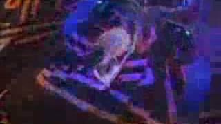Def Leppard - Pour Some Sugar On Me Ringtone