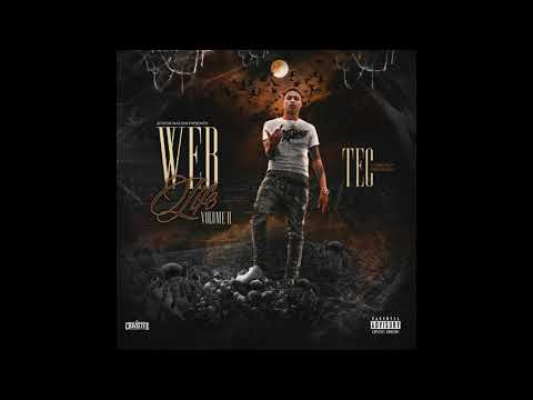 TEC - Bad Guy ft. YFN Lucci and Maine Musik