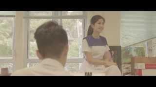 2015 香港知專設計學院 電影及電視畢業作品《四月士多》 thumbnail