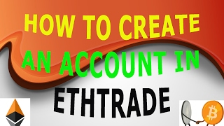 how to invest in ethtrade