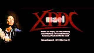 Download Lagu Xpdc-Ntahapahapantah mp3