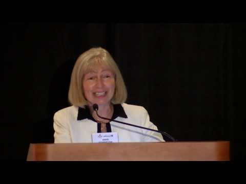 CPC: Chronic Deep Brain Stimulation and Hypertension