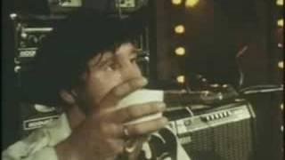Freddie Fingers Lee - Little Queenie (2/3)