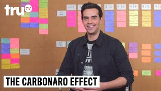 The Carbonaro Effect - The After Effect: Episode 412 (Web Chat) | truTV