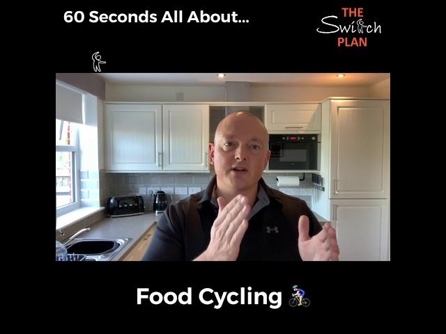 Food Cycling