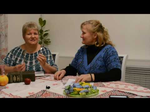 Молдавский язык Урок №1