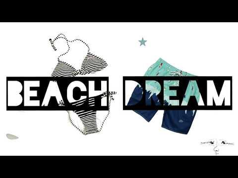 Beach Dream | surf rock