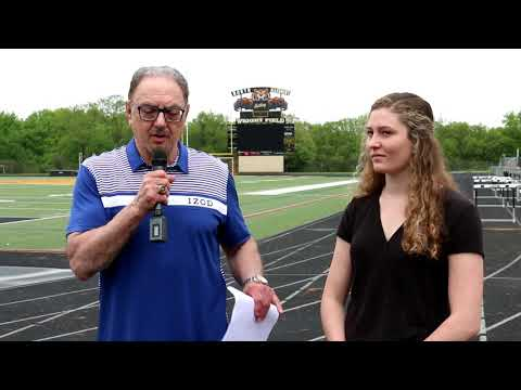 Coaches Spotlight - North Allegheny High School