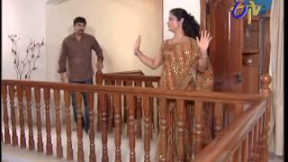Abhishekam - 1st November 2013 - Episode No 1491