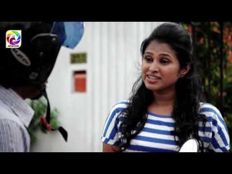Hansa Pihatu Episode 26 from YouTube · Duration:  22 minutes 31 seconds