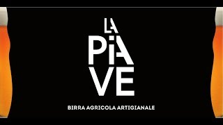 - Birrificio La Piave - Video Promo