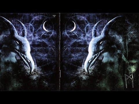 Ajattara - Itse (2001 suomen black metal) mp3