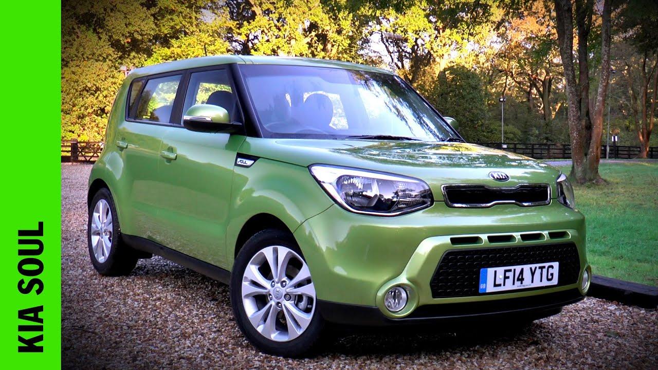 driver photo turbo review reviews kia car test s soul and original