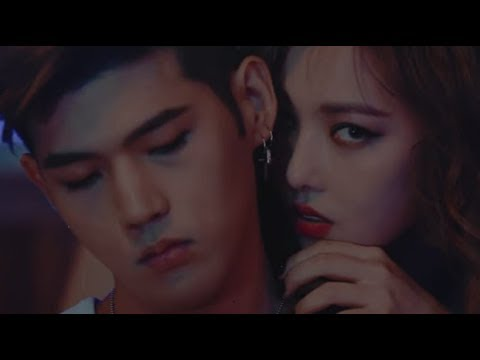 KARD - You in Me 1 HOUR VERSION/ 1 HORA/ 1 시간