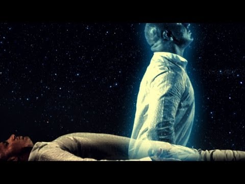 Between the Buried and Me - Astral Body (OFFICIAL VIDEO)