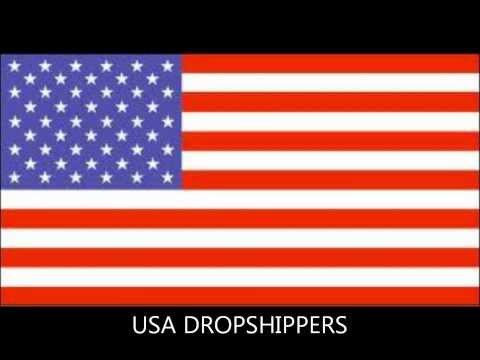 Dropshipping From Wholesale Distributors & Dropship Warehouses USA Dropshippers
