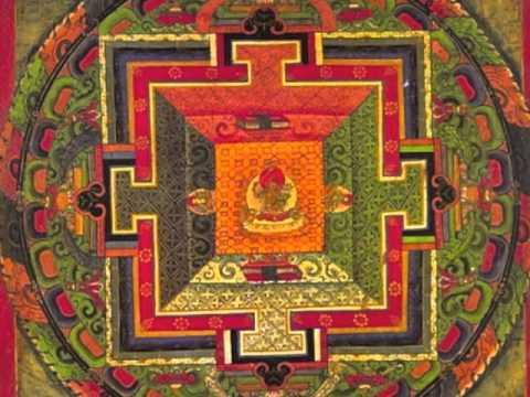 OkyDoky - Mandala اوكي دوكي - ماندالا