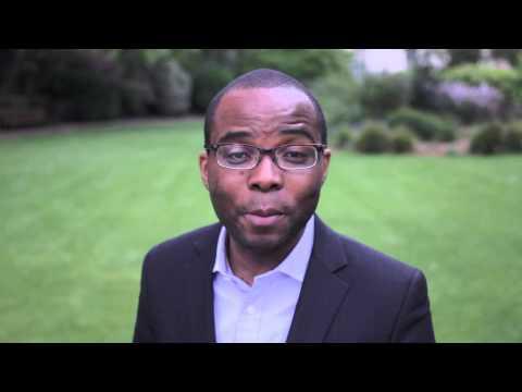 Africa Business Summit 2014 - London Business School