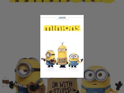 Download MINIONS
